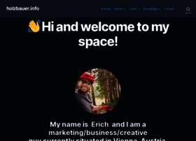 erich-holzbauer.at