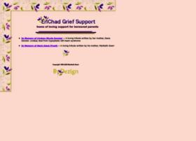 erichad.com