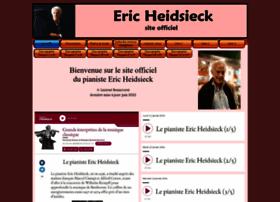 ericheidsieck.net