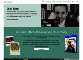erichsegal.com