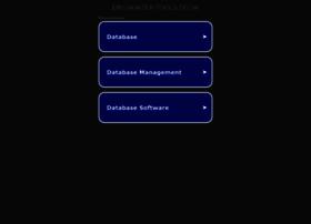 erichunter-tools.co.uk