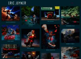 ericjoyner.com