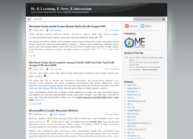 erick1719.wordpress.com
