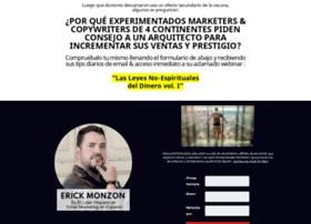 erickmonzon.com