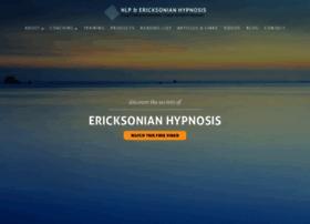 ericksonian.com