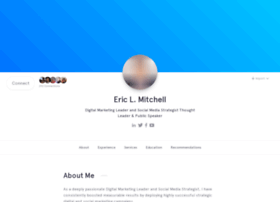 ericlmitchell.branded.me