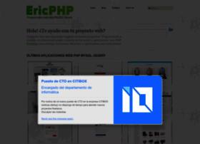 ericphp.com