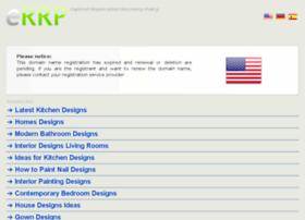 erics-designs.com