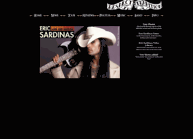 ericsardinas.co.uk