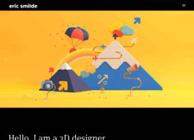 ericsmilde.com