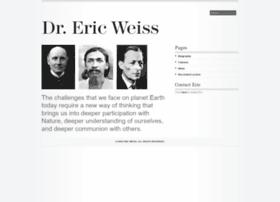 ericweiss.com