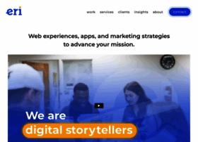 eridesignstudio.com