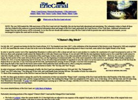 eriecanal.org