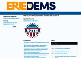 eriedems.com