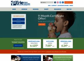 eriefcu.com