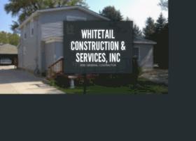 eriegeneralcontractor.com