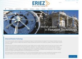 eriezflotation.com