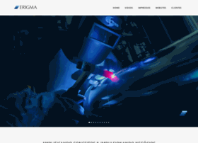 erigma.com