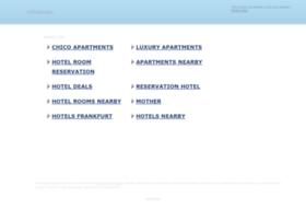 erihotel.com