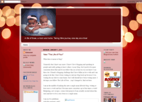 erika-mom2twins.blogspot.com