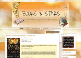 erikabooksandstars.blogspot.co.uk