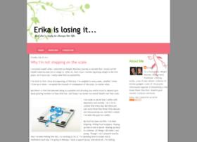 erikaislosingit.blogspot.com