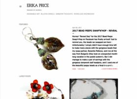 erikapricedesigns.blogspot.com