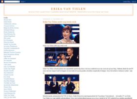 erikavantielen.blogspot.com