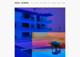 erikayeomans.com