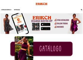 erikch.com