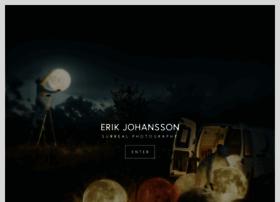 erikjohanssonphoto.com