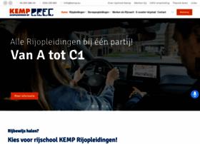erikkemp.nl