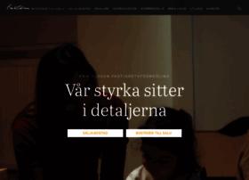 erikolsson.se