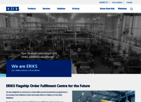 eriks.co.uk