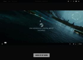 erikwernquist.com