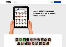 erikyerik.sopsy.com