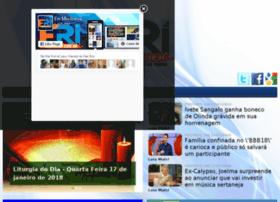 erimedeiros.com.br