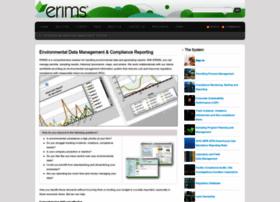 erims.com