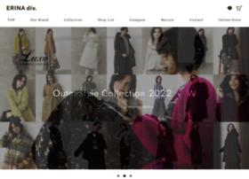 erina-t.com