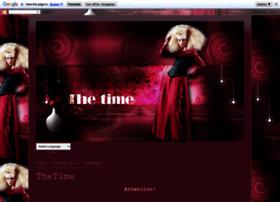 erinathetime.blogspot.fr