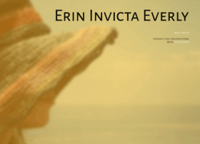 erineverly.com