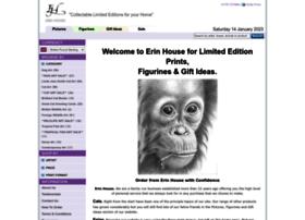 erinhouseprints.com