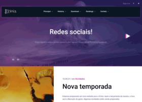 erinia.com.br