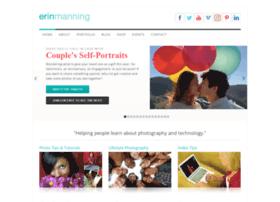 erinmanning.com