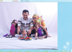 erinshirin.blogspot.com