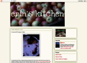 erinskitchen.blogspot.com