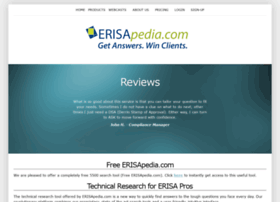 erisapedia.com