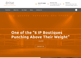 eriseip.com