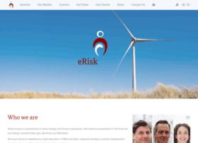 eriskgroup.com