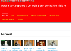 erissala.net